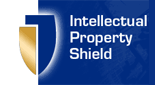 IP Shield Logo